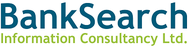 BankSearch Information Consultancy Logo